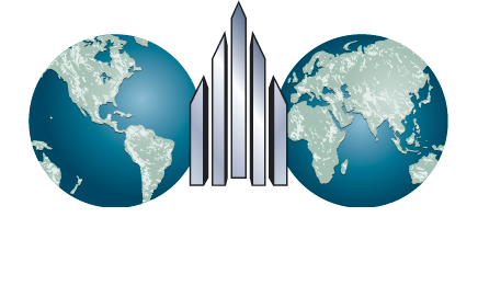 FIABCI | International Real Estate Federation